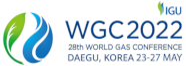 WGC 2018
